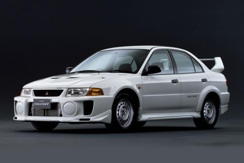 1996-mitsubishi-lancer-evolution-V_01