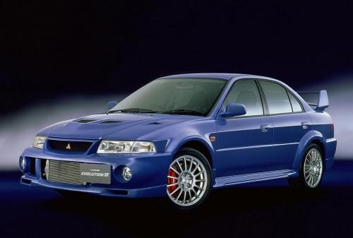 1999-mitsubishi-lancer-evolution-VI_01