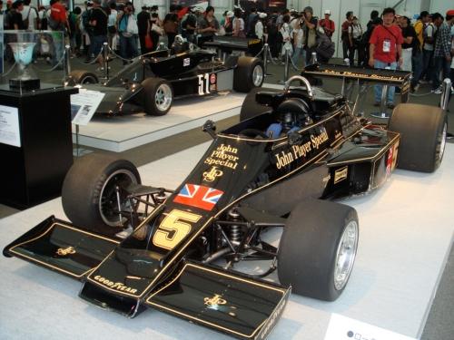 Andretti_Lotus_77