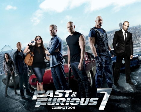 Fast-and-Furious-7_01