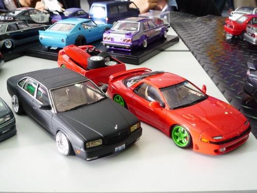 automodeler2014_88