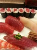 201211_sushi2.jpg