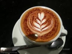 20130330_coffee3.jpg