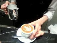 20130330_coffee4.jpg