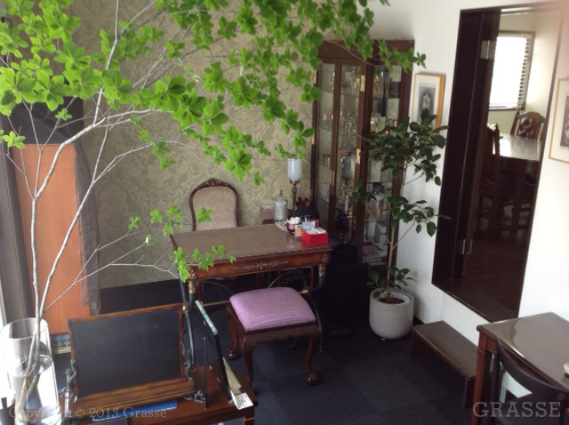 20130831_room2.jpg