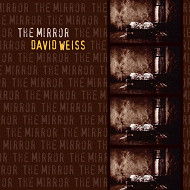 David_Weiss_The_Mirror.jpg