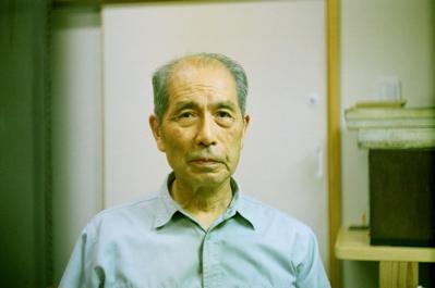 小淵沢フィオーレ 014