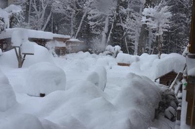 2013大雪14