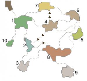 20130918 地図