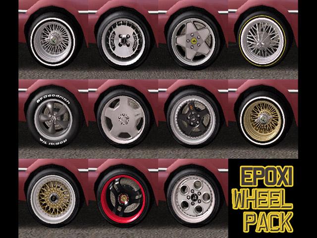 epoxi_wheel_pack1.jpg