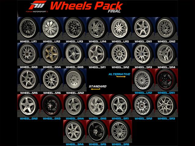 wheels_fm3_final.jpg