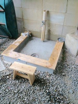 洗い場 未完 (4)