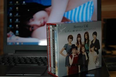 DVDBOX2.jpg