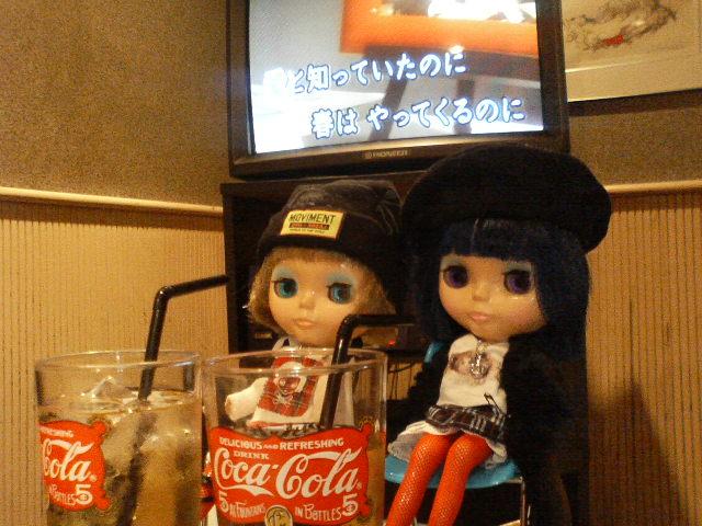 1b-karaoke.jpg