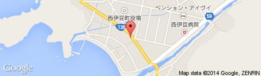 喜久屋地図