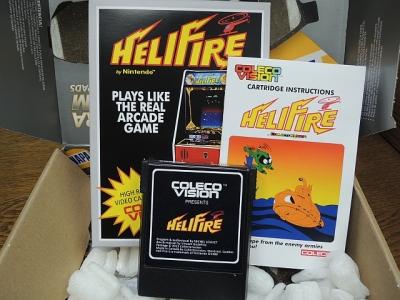 COL-HeliFire-01.jpg