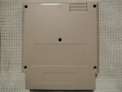 NES-QIX(B)-51.jpg