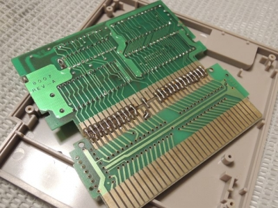 NES-QIX(B)-59.jpg