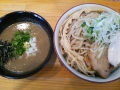 20141102麺魂02