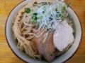 20141102麺魂04