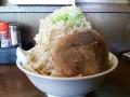 20141110剛田製麺店03