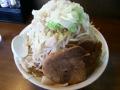 20141110剛田製麺店02