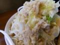 20141110剛田製麺店07