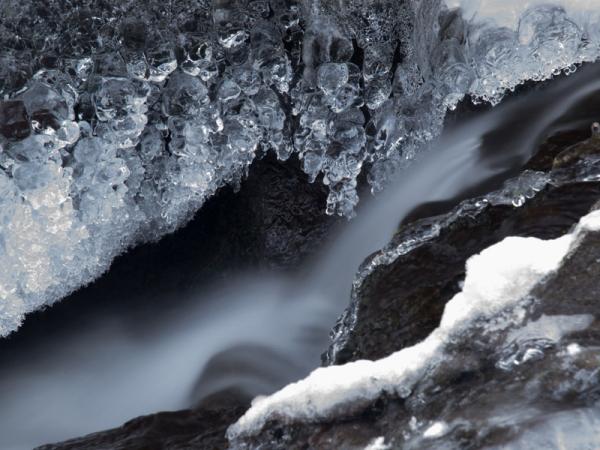 九頭竜の滝 M