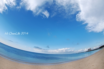 aタイガービーチ2