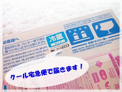 1_20130521104149.jpg