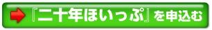 cats_20130610192733.jpg