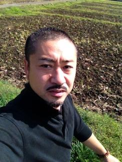 fc2blog_201310301222239ab.jpg