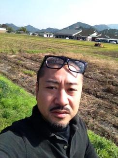 fc2blog_20131031114015aa6.jpg