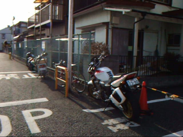 Picture20130203-1.jpg