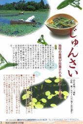 縺倥e繧薙&縺Юconvert_20130405231150