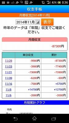 Screenshot_2014-12-01-00-36-37.jpg