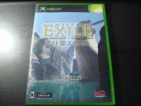 [Xbox360] ゲーム