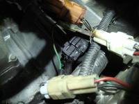 [整備] GSX1300R 修理