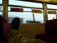 [居酒屋] 電車 神奈川県 江ノ島