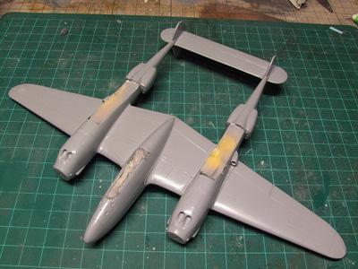 P-38 (61)