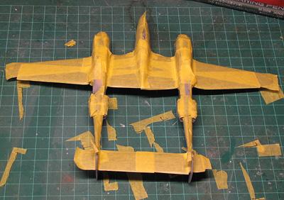 P-38 (64)