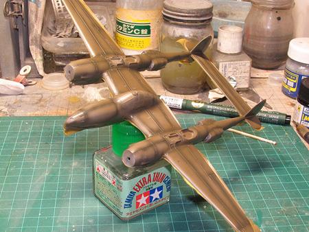 P-38 (70)