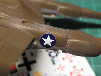 P-38 (107)