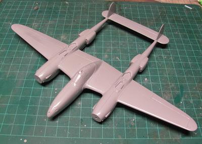 P-38 (59)