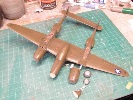 P-38 (123)
