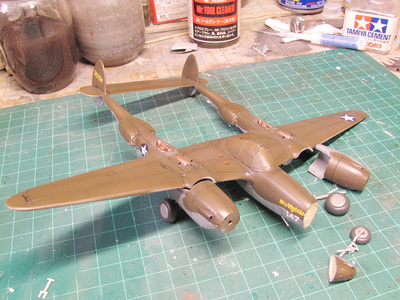 P-38 (124)