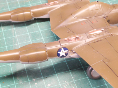 P-38 (125)
