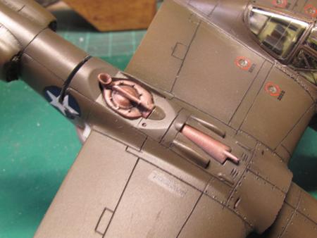 P-38 (128)