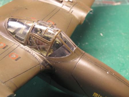 P-38 (129)