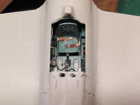 T 32 (26)